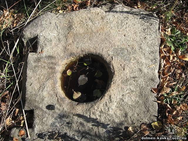 Камни с о.Кой Даг (современное название о.Кодачек) на Днепре - Форум